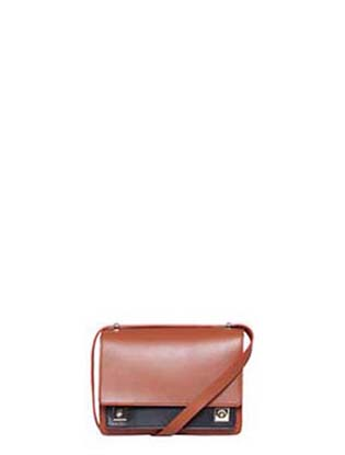 MaxCo-bags-fall-winter-2015-2016-for-women-19