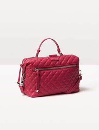 MaxCo-bags-fall-winter-2015-2016-for-women-2