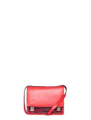 MaxCo-bags-fall-winter-2015-2016-for-women-20