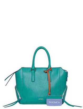 MaxCo-bags-fall-winter-2015-2016-for-women-25