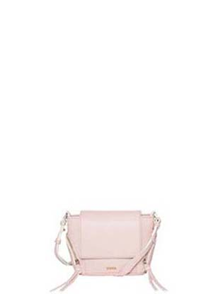 MaxCo-bags-fall-winter-2015-2016-for-women-27