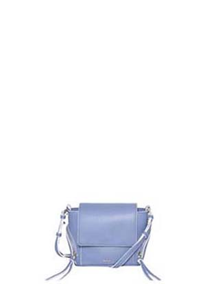 MaxCo-bags-fall-winter-2015-2016-for-women-28