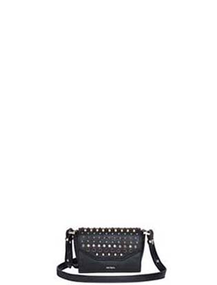 MaxCo-bags-fall-winter-2015-2016-for-women-29