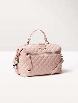MaxCo-bags-fall-winter-2015-2016-for-women-3