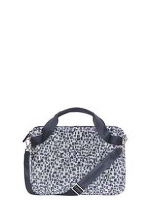 MaxCo-bags-fall-winter-2015-2016-for-women-34