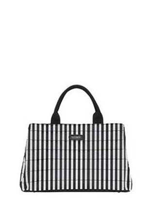 MaxCo-bags-fall-winter-2015-2016-for-women-35
