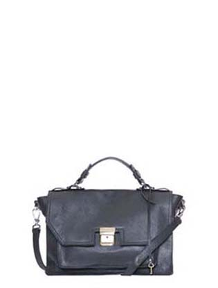 MaxCo-bags-fall-winter-2015-2016-for-women-39