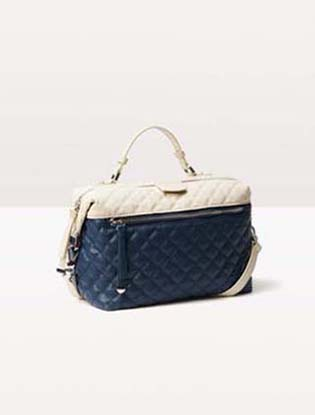MaxCo-bags-fall-winter-2015-2016-for-women-4