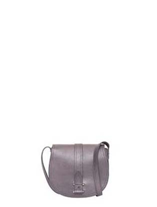 MaxCo-bags-fall-winter-2015-2016-for-women-41