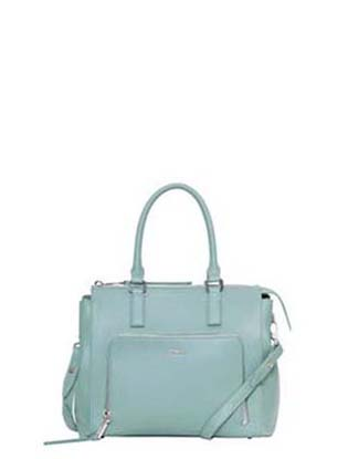 MaxCo-bags-fall-winter-2015-2016-for-women-42