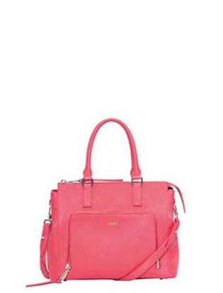 MaxCo-bags-fall-winter-2015-2016-for-women-43