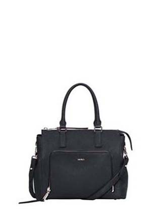 MaxCo-bags-fall-winter-2015-2016-for-women-44