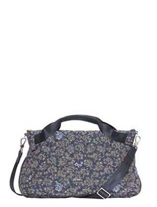 MaxCo-bags-fall-winter-2015-2016-for-women-45