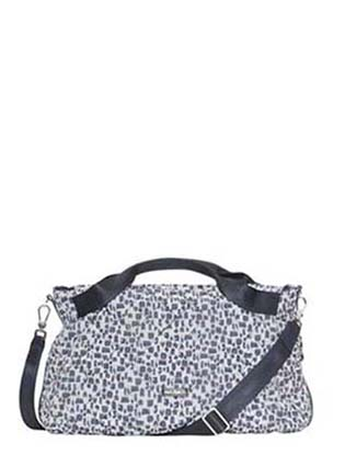 MaxCo-bags-fall-winter-2015-2016-for-women-47