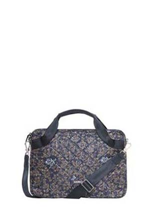MaxCo-bags-fall-winter-2015-2016-for-women-48