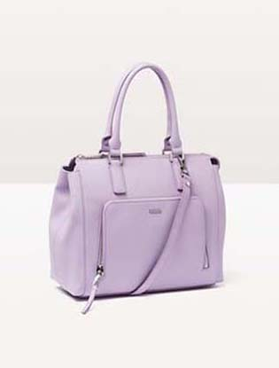 MaxCo-bags-fall-winter-2015-2016-for-women-6