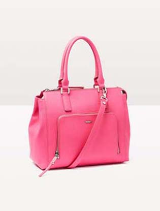 MaxCo-bags-fall-winter-2015-2016-for-women-7