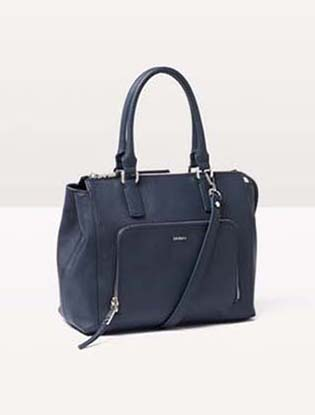 MaxCo-bags-fall-winter-2015-2016-for-women-8