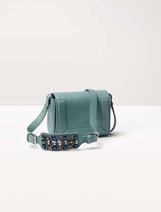 MaxCo-bags-fall-winter-2015-2016-for-women-9