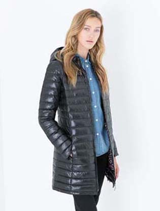 MaxCo-fall-winter-2015-2016-for-women-19