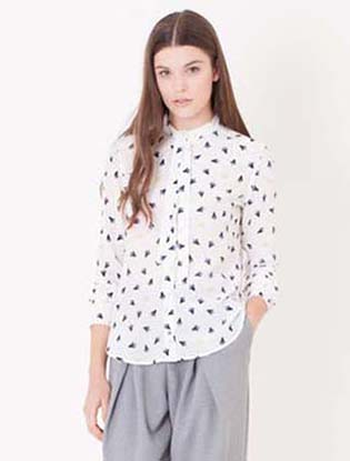 MaxCo-fall-winter-2015-2016-for-women-27