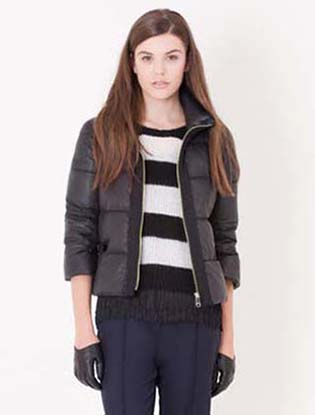 MaxCo-fall-winter-2015-2016-for-women-75