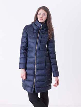 MaxCo-fall-winter-2015-2016-for-women-76