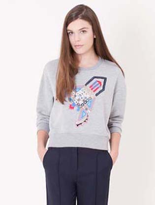 MaxCo-fall-winter-2015-2016-for-women-85