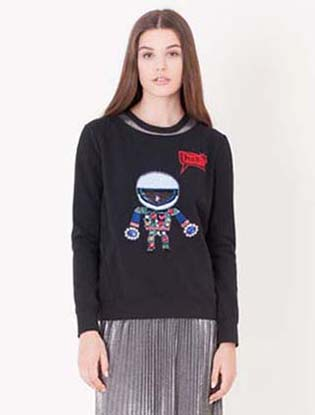 MaxCo-fall-winter-2015-2016-for-women-87