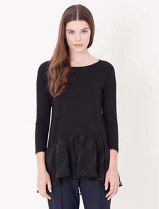 MaxCo-fall-winter-2015-2016-for-women-89