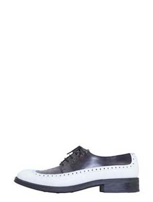 MaxCo-shoes-fall-winter-2015-2016-for-women-1