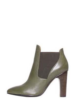 MaxCo-shoes-fall-winter-2015-2016-for-women-10