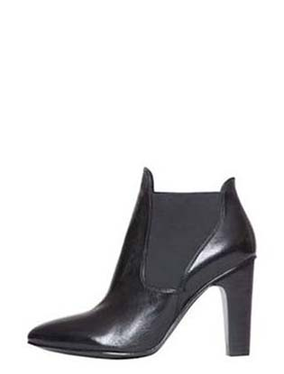 MaxCo-shoes-fall-winter-2015-2016-for-women-11
