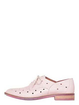 MaxCo-shoes-fall-winter-2015-2016-for-women-12