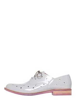 MaxCo-shoes-fall-winter-2015-2016-for-women-13