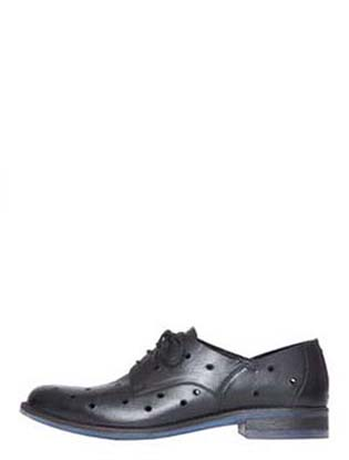 MaxCo-shoes-fall-winter-2015-2016-for-women-14