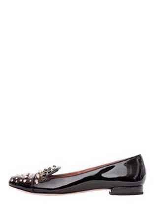 MaxCo-shoes-fall-winter-2015-2016-for-women-16