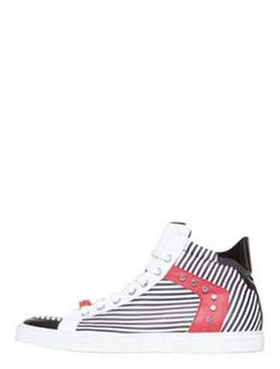 MaxCo-shoes-fall-winter-2015-2016-for-women-17