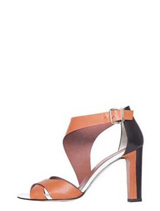 MaxCo-shoes-fall-winter-2015-2016-for-women-18