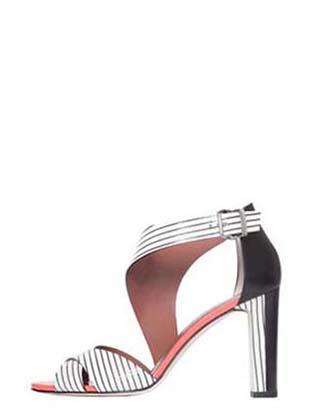 MaxCo-shoes-fall-winter-2015-2016-for-women-19
