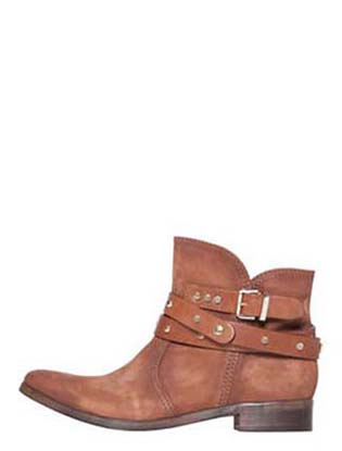 MaxCo-shoes-fall-winter-2015-2016-for-women-20