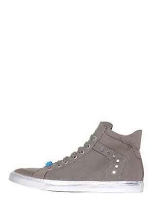 MaxCo-shoes-fall-winter-2015-2016-for-women-23