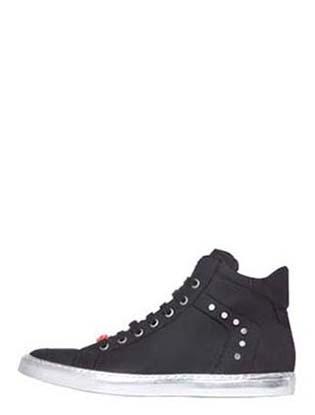 MaxCo-shoes-fall-winter-2015-2016-for-women-24