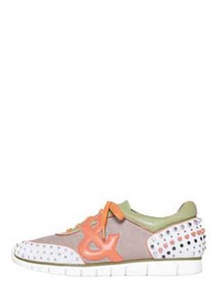 MaxCo-shoes-fall-winter-2015-2016-for-women-25