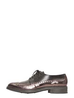 MaxCo-shoes-fall-winter-2015-2016-for-women-28