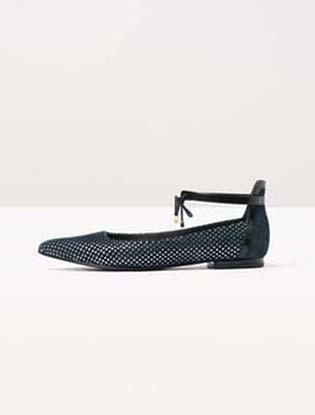 MaxCo-shoes-fall-winter-2015-2016-for-women-29