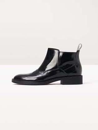 MaxCo-shoes-fall-winter-2015-2016-for-women-3