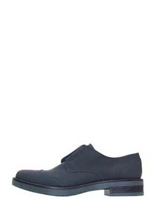 MaxCo-shoes-fall-winter-2015-2016-for-women-31