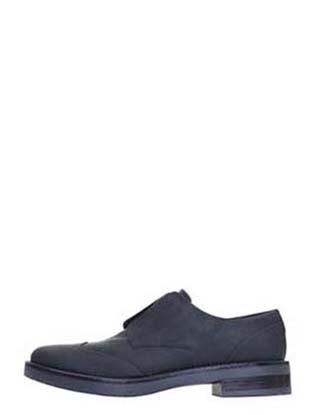 MaxCo-shoes-fall-winter-2015-2016-for-women-32