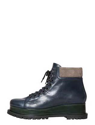 MaxCo-shoes-fall-winter-2015-2016-for-women-33